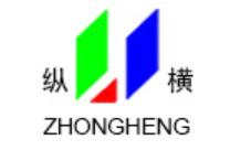 江苏嘉和机械集团有限公司