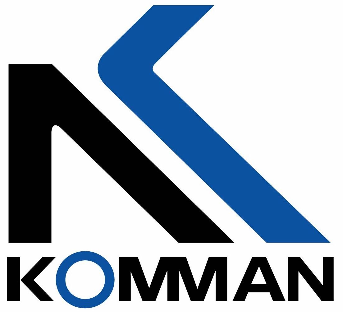 科曼车辆部件系统(苏州)有限公司