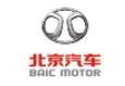 北京汽车股份有限公司汽车研究院