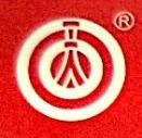 湖北回天新材料股份有限公司
