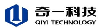 江苏奇一科技有限公司