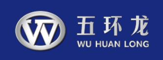 扬州五环龙电动车有限公司
