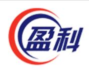 江苏科达车业有限公司